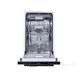 Посудомоечная машина Maunfeld MLP 08IM
