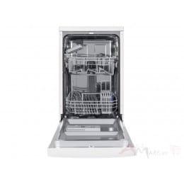 Отдельностоящая посудомоечная машина MAUNFELD MWF08B