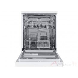 Отдельностоящая посудомоечная машина MAUNFELD MWF12I