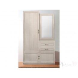 Прихожая Боровичи-мебель Классика 2