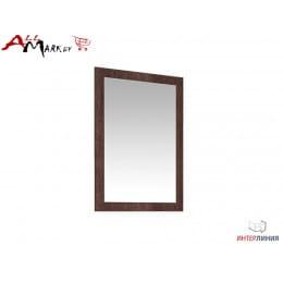 Зеркало настенное Интерлиния Вита ВТ-012