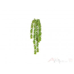 Седум висячий Gasper 40 см искусственный, зеленый