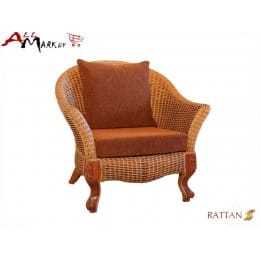 Кресло Bonjar Cv Marnos Rattan