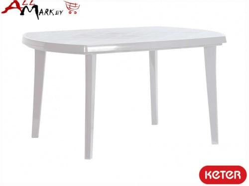 Обеденный стол Elise (Jardin) Keter 17180054