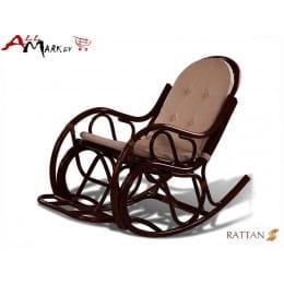 Кресло 05/04 Cv Marnos Rattan