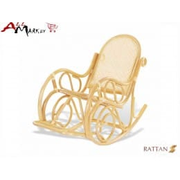Кресло 05/10 B Cv Marnos Rattan