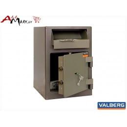 Сейф ASD 19 Valberg