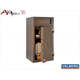 Сейф ASD 32 Valberg