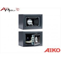 Сейф  T 140 EL Aiko