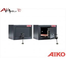 Сейф T 140 KL Aiko