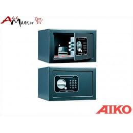 Сейф T 170 EL Aiko