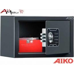 Сейф T 200 EL Aiko