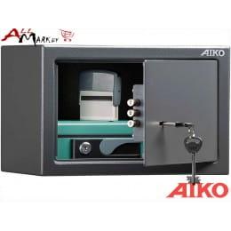 Сейф T 200 KL Aiko