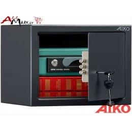 Сейф T 230 KL Aiko