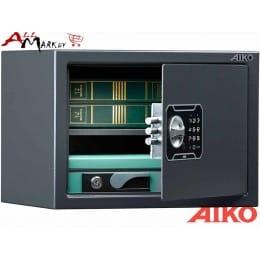 Сейф T 250 EL Aiko