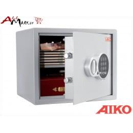 Сейф T 28 EL Aiko