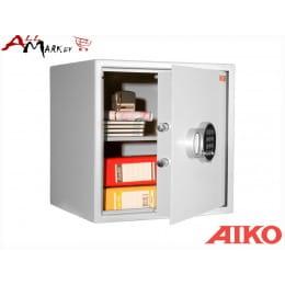 Сейф T 40 EL Aiko