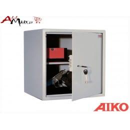 Сейф T 40 Aiko