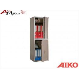 Сейф TM 120T/2 Aiko
