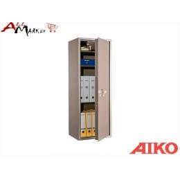 Сейф TM 120T Aiko