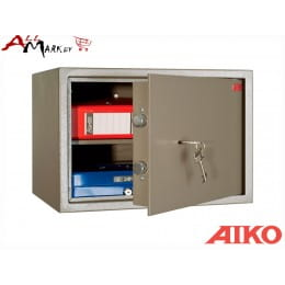 Сейф TM 30 Aiko