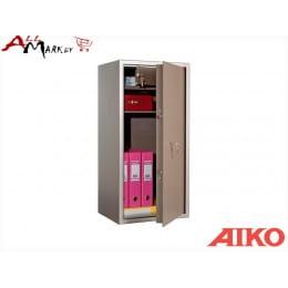 Сейф TM 90T Aiko