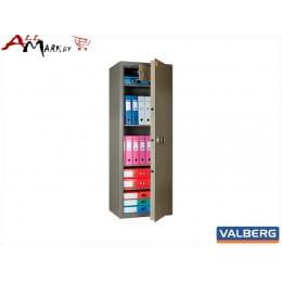 Сейф ASM 165T EL Valberg