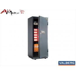 Сейф FRS 173T CL Valberg