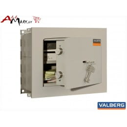 Сейф AW-1-2715 Valberg