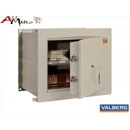 Сейф AW-1 3329 Valberg