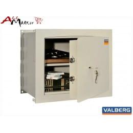 Сейф AW-1 3829 Valberg
