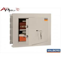 Сейф AW 3321 Valberg