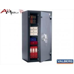 Сейф Форт 1368 EL Valberg