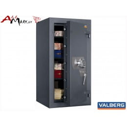 Сейф Форт 99 EL Valberg