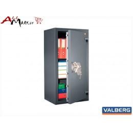 Сейф Алмаз 1368 KL Valberg