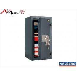 Сейф Алмаз 99 KL Valberg