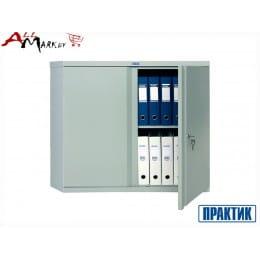 Шкаф AM 0891 Практик