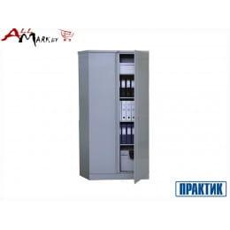Шкаф AM 2091 Практик