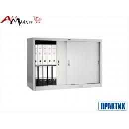 Шкаф AMT 0812 Практик
