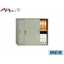 Шкаф AMT 0891 Практик