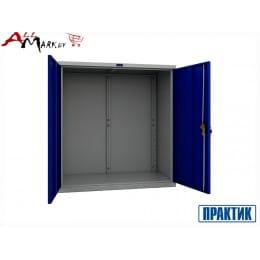 Шкаф TC 1095 Практик
