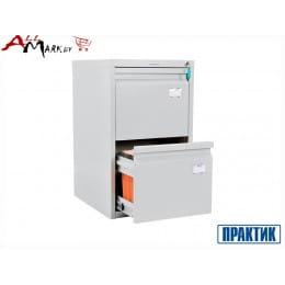 Шкаф A 42 Практик