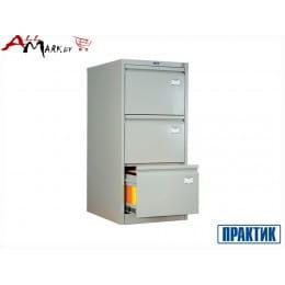 Шкаф AFC 03 Практик