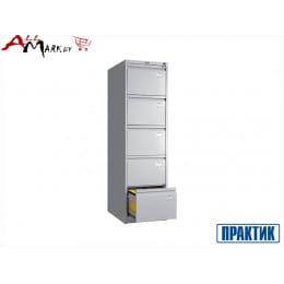 Шкаф AFC 05 Практик