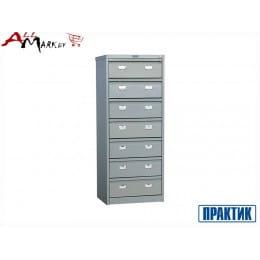 Шкаф AFC 07 Практик