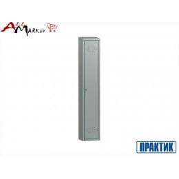 Шкаф Практик LS 01 40