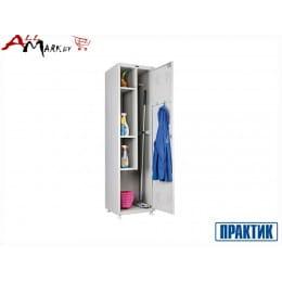 Шкаф Практик LS 11 50