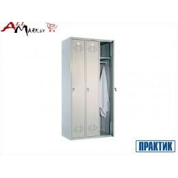 Шкаф Практик LS 31