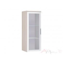 Шкаф-витрина Боровичи-мебель 17.17