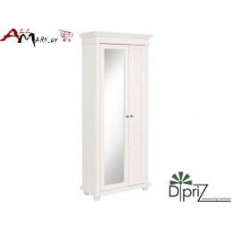 Шкаф Д 7205-9 Ирма Диприз